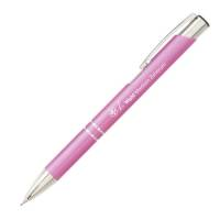 Personalised Mechanical Pencil for Marketing Handouts