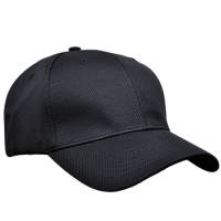 Sports Mesh Caps