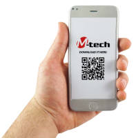 Promotional Stress Smart Mobile Phones for Company Giveaways