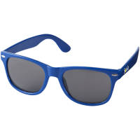 Promotional Sun Ray Sunglasses Printed with Your Logo from Total Merchandise