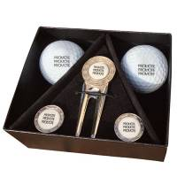 Sunningdale Golf Gift Boxes