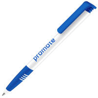 Super Hit Soft Pens in Bright Blue 2935