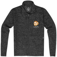 Tremblant Mens Knit Jackets