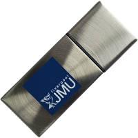 USB Corporate Mini Flashdrives