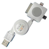 USB Data Transfer Chargers