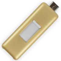 USB Type C Flashdrives