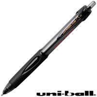 Promotional Uni-Ball Power Tank Ballpens with your Logo