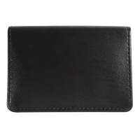 RFID Warwick Leather Oyster Card Holders