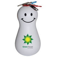 Promotional Stress Wobblers for Office Merchandise