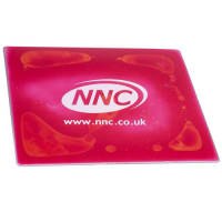Branded Aquamat Mouse Mat for Office Gifts