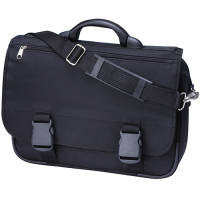 Promotional Gatcombe Document Bags for Business Gifts