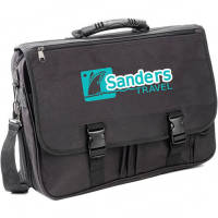 Promotional Chalford Laptop Bags for Conferences