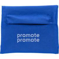 Branded Sport Wristbands for Company Slogans and Logos
