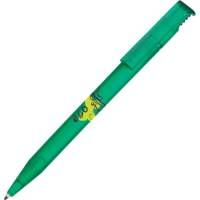 Our promotional Calico Frost Ballpens are great giveaways for schools, offices & more.