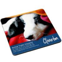 Promotional Hardtop Coaster merchandise gifts