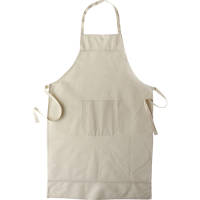 Printed Cotton Aprons for Event Merchandise
