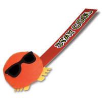 Sunglasses Logobug