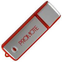 USB Flashdrive Standard Two