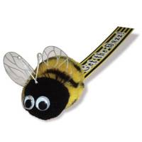 Promotional Bee Logobugs Printed with Your Logo from Total Merchandise