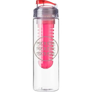650ml Fruit Infuser Bottles