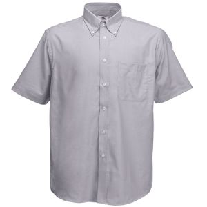 Personalised men shirts for marketing campaigns