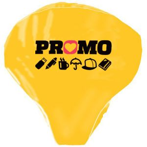 PVC Bike Seat Covers