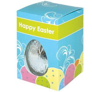 100g Easter Eggs