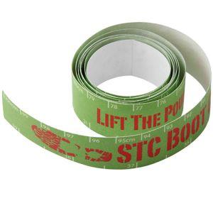 Lightweight Tyvek Tape Measures