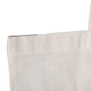 Printed Cotton Tote Bags for events and giveaways