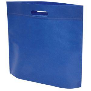 Custom tote bags for shop merchandise