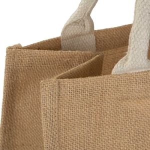 Small Jute Bags