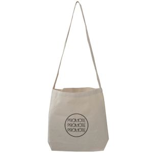 10oz Canvas Messenger Bags