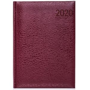 Promo journals for workplace merchandise