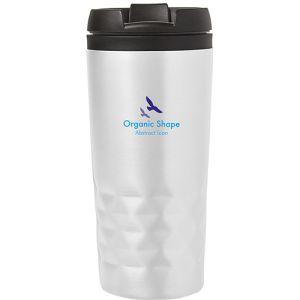 Custom Branded Take Away Coffee Cups as Corporate Gifts