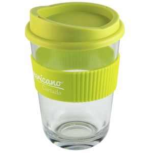 Branded Take Out Cups and Promotional Mugs and Drinkware