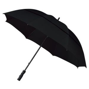 Custom Printed Recycled PET Umbrellas with company logo