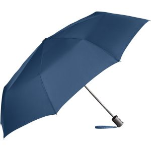 Branded Recycled PET Umbrella with logo