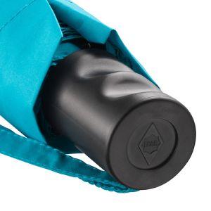Custom Branded Recycled PET Umbrella corporate logo