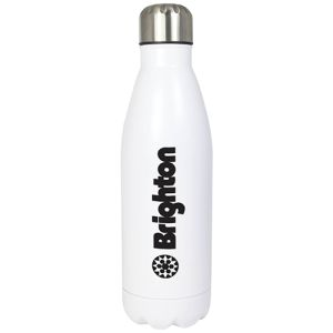 Promo drinks bottles for business gifts
