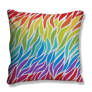 Promotional cushions for marketing ideas