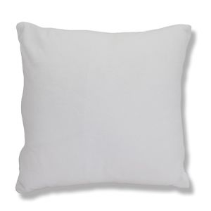 Printed cushions for office merchandise