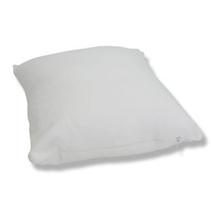Branded cushions for business gifts