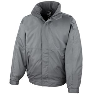 Personalised Windproof Jackets Embroidered with Your Logo