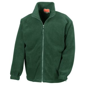 Promotional Clothing Branded Fleeces for Business