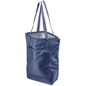 Branded cool bags for business gifts