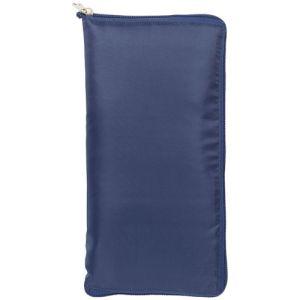 Printed cooler bag for shop merchandise