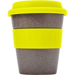 Logo Printed Reusable Coffee Cups for Marketing Campaigns