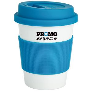 Biodegradable Promotional Take Away Cups for Business