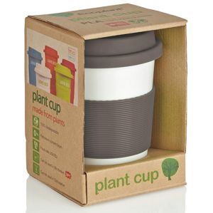 Corporate Branded Coffee Cups as Promotional Business Gifts