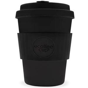Personalised Reusable Coffee Mugs Promotional Merchandise